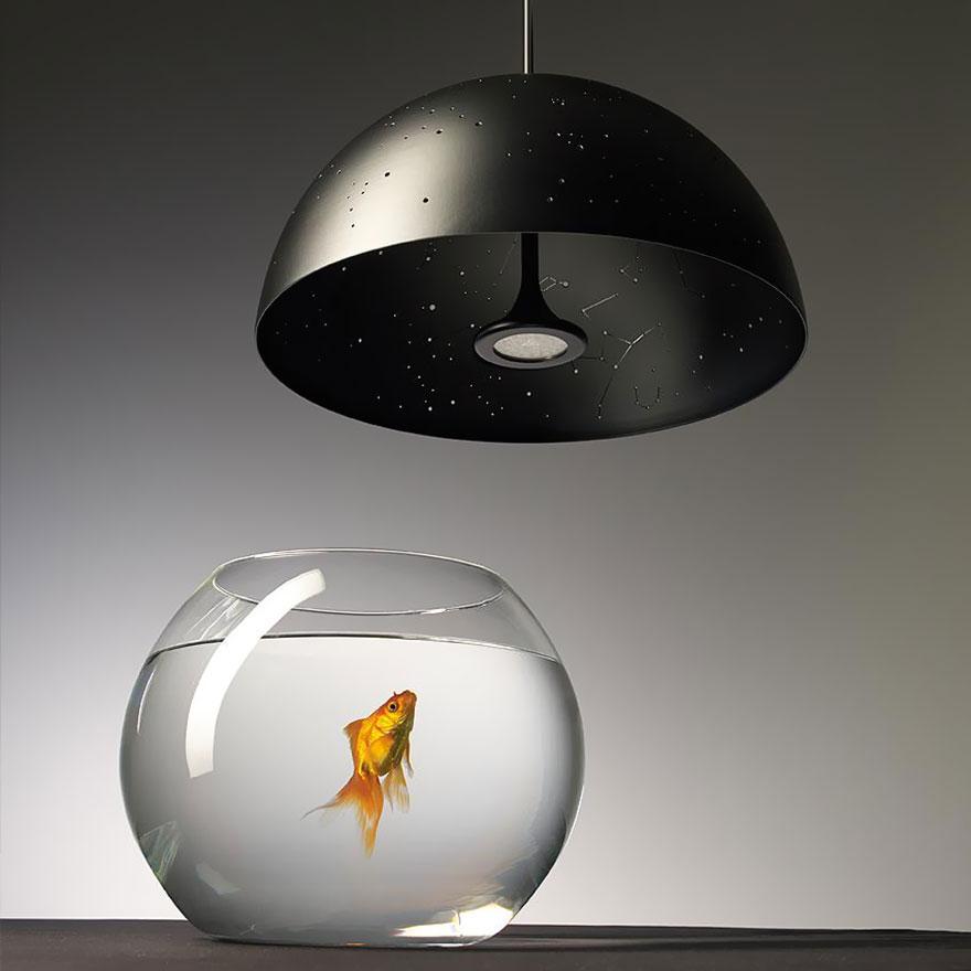 creative-lamps-chandeliers-23-3