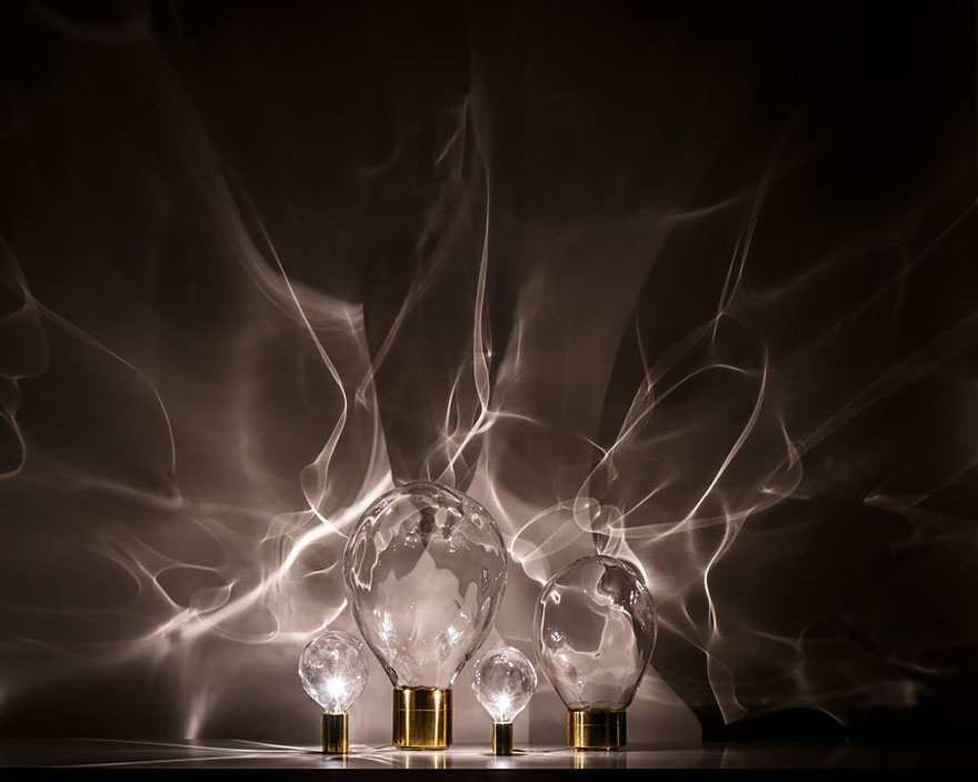 creative-lamps-chandeliers-24-1
