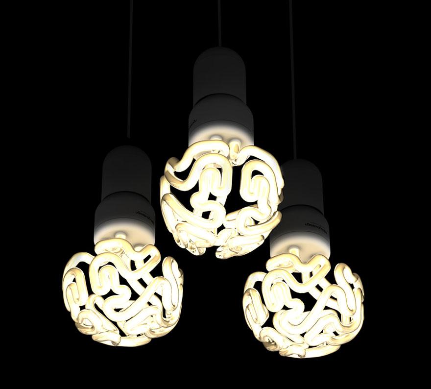 creative-lamps-chandeliers-25-1
