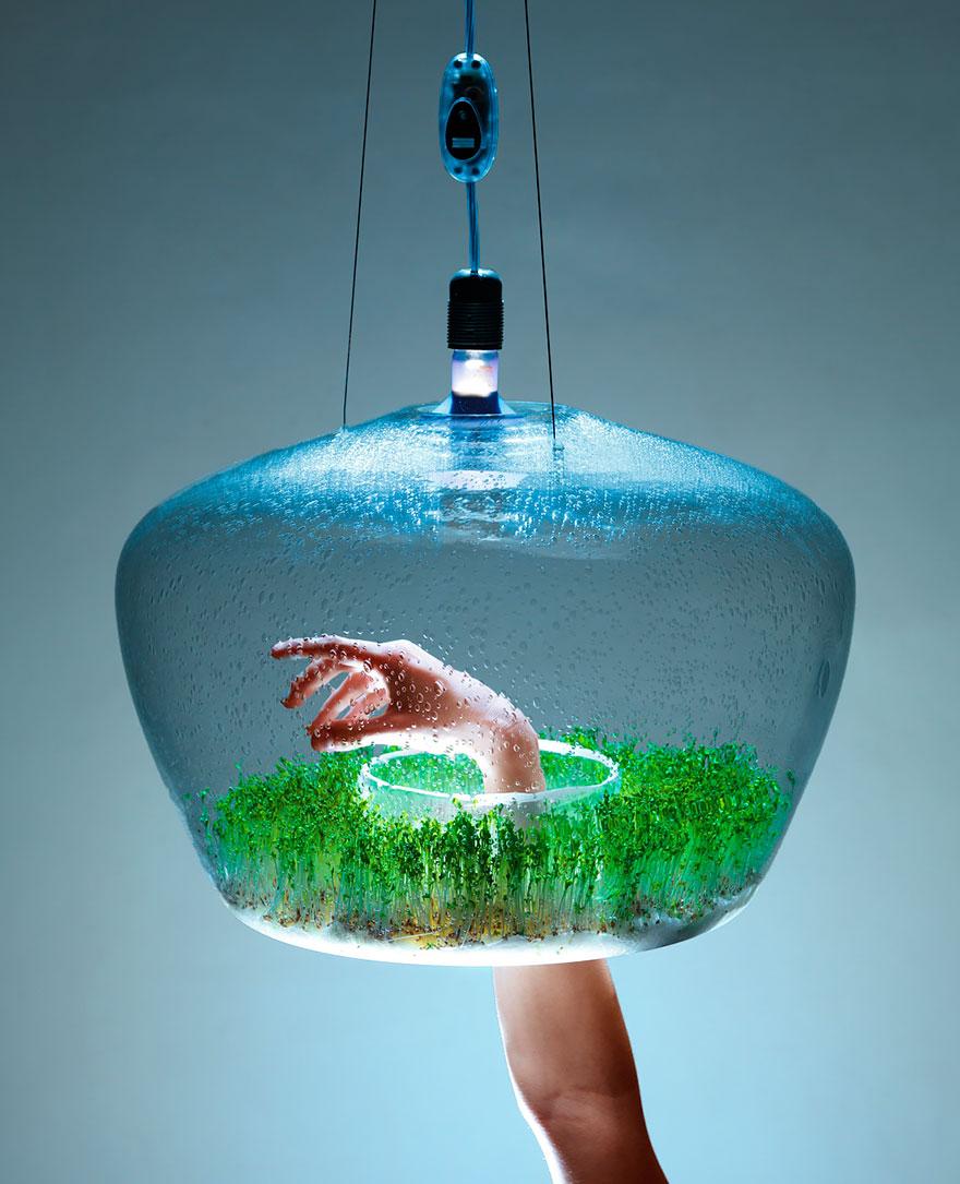 creative-lamps-chandeliers-3-1