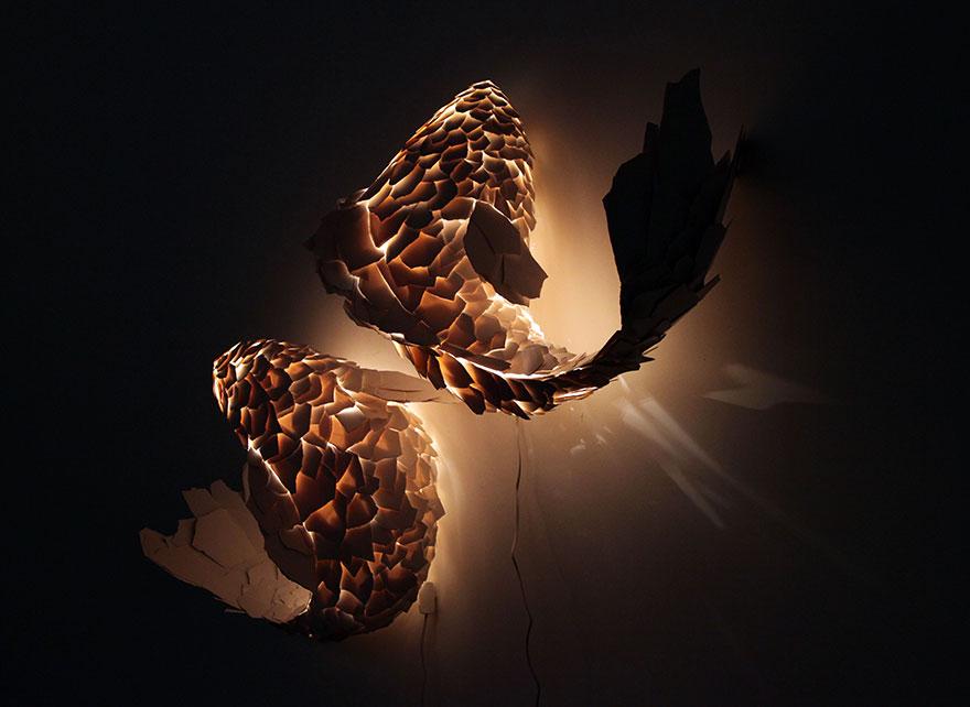creative-lamps-chandeliers-5-1