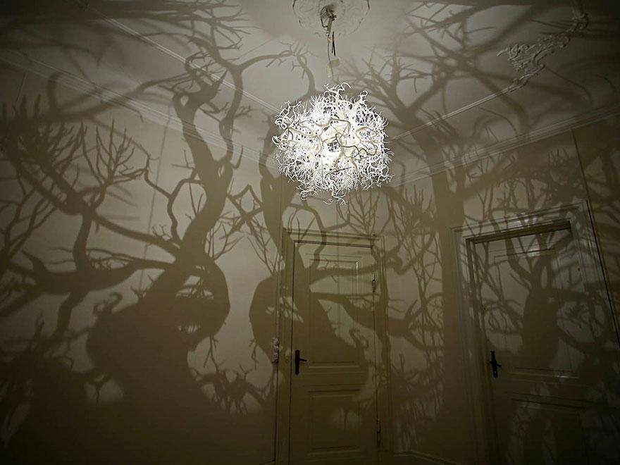 creative-lamps-chandeliers-6-1