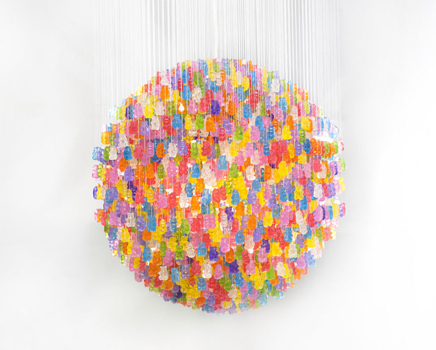 creative-lamps-chandeliers-9-1