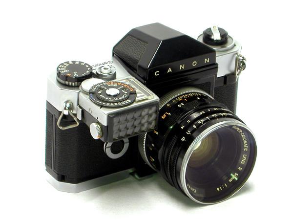 canonflex-1
