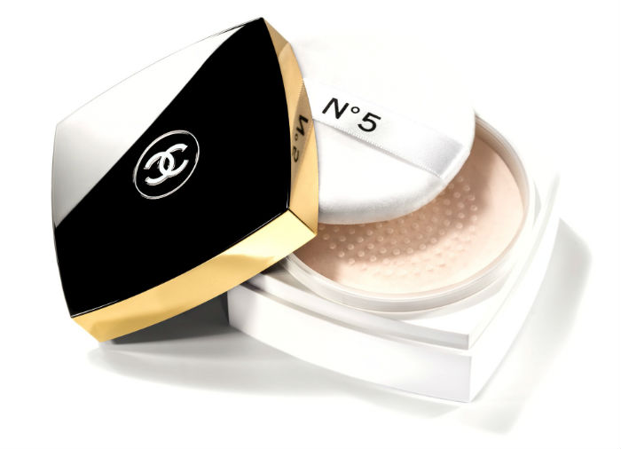 Chanel 5 (4)
