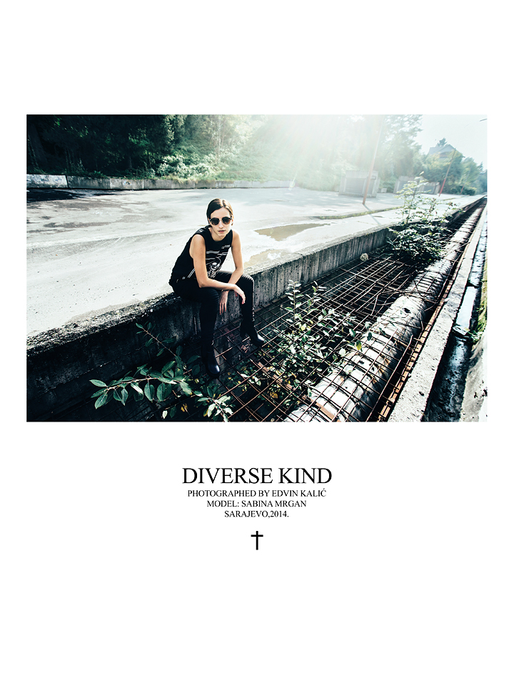 Diverse Kind by Edvin Kalic (12)