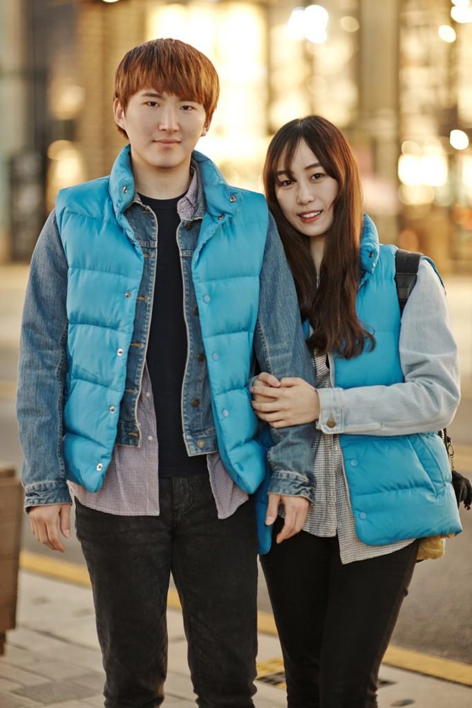 Juzna Koreja parovi (13)