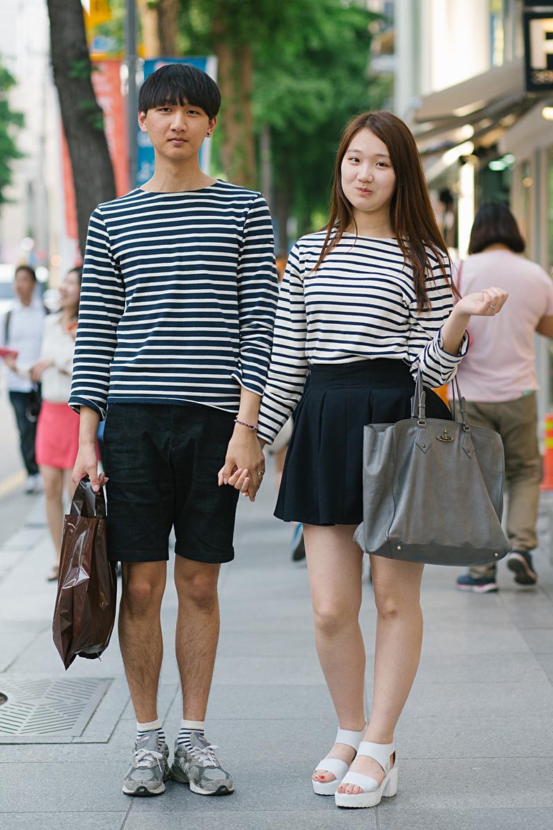 Juzna Koreja parovi (6)