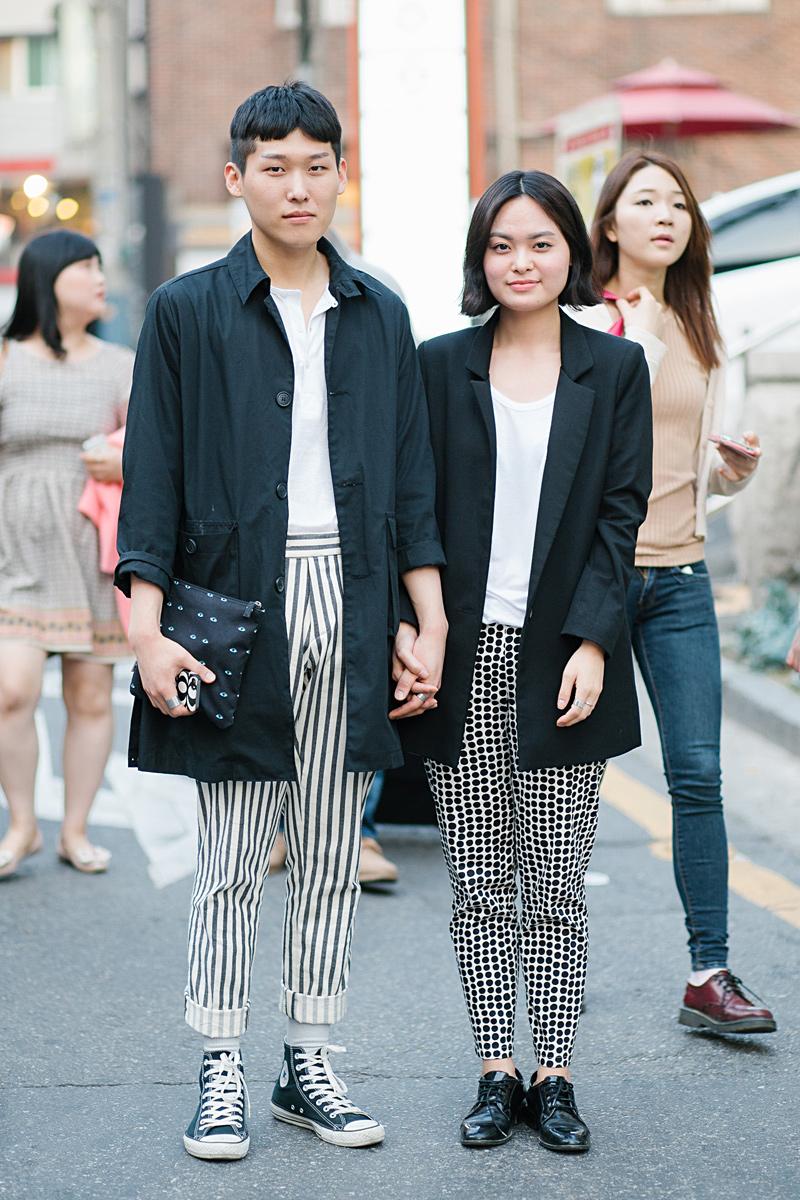 Juzna Koreja parovi (7)