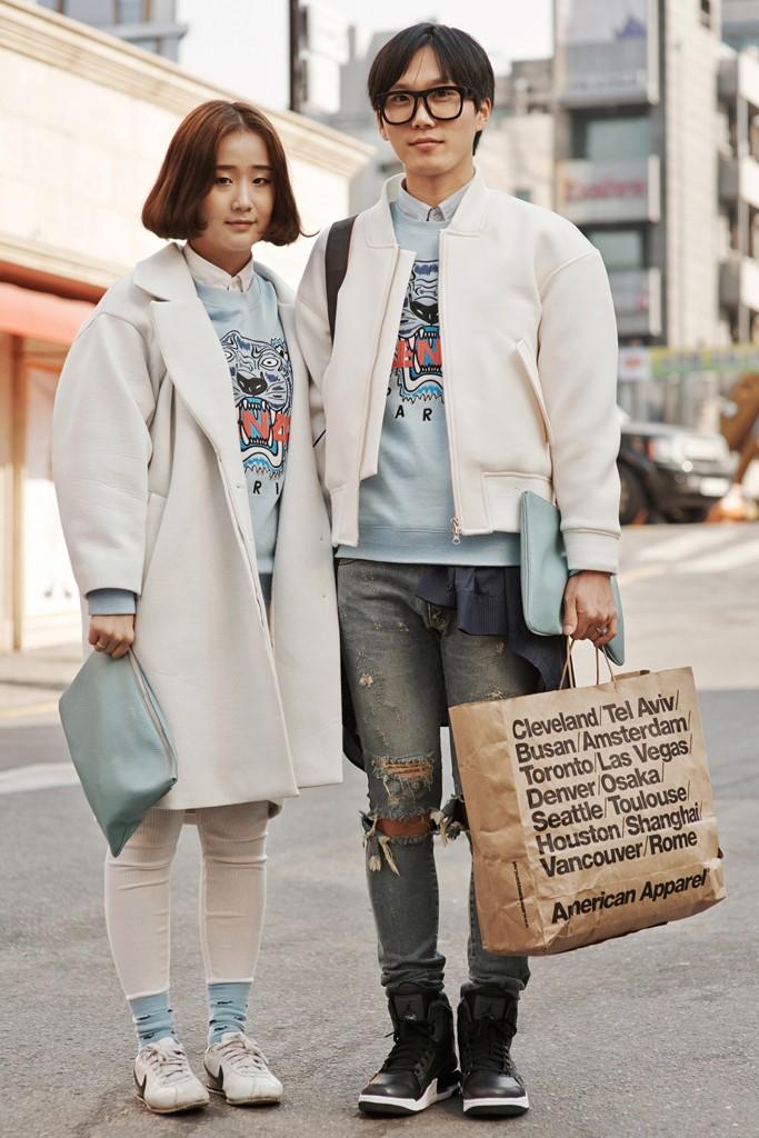 Juzna Koreja parovi (8)