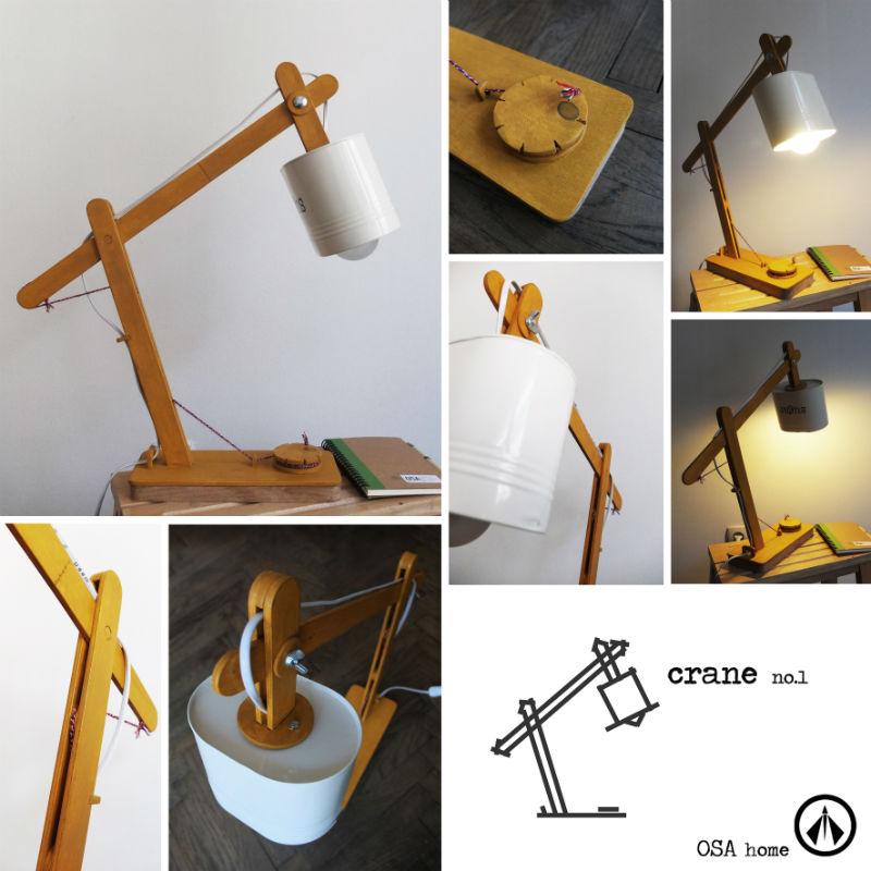 crane no_1