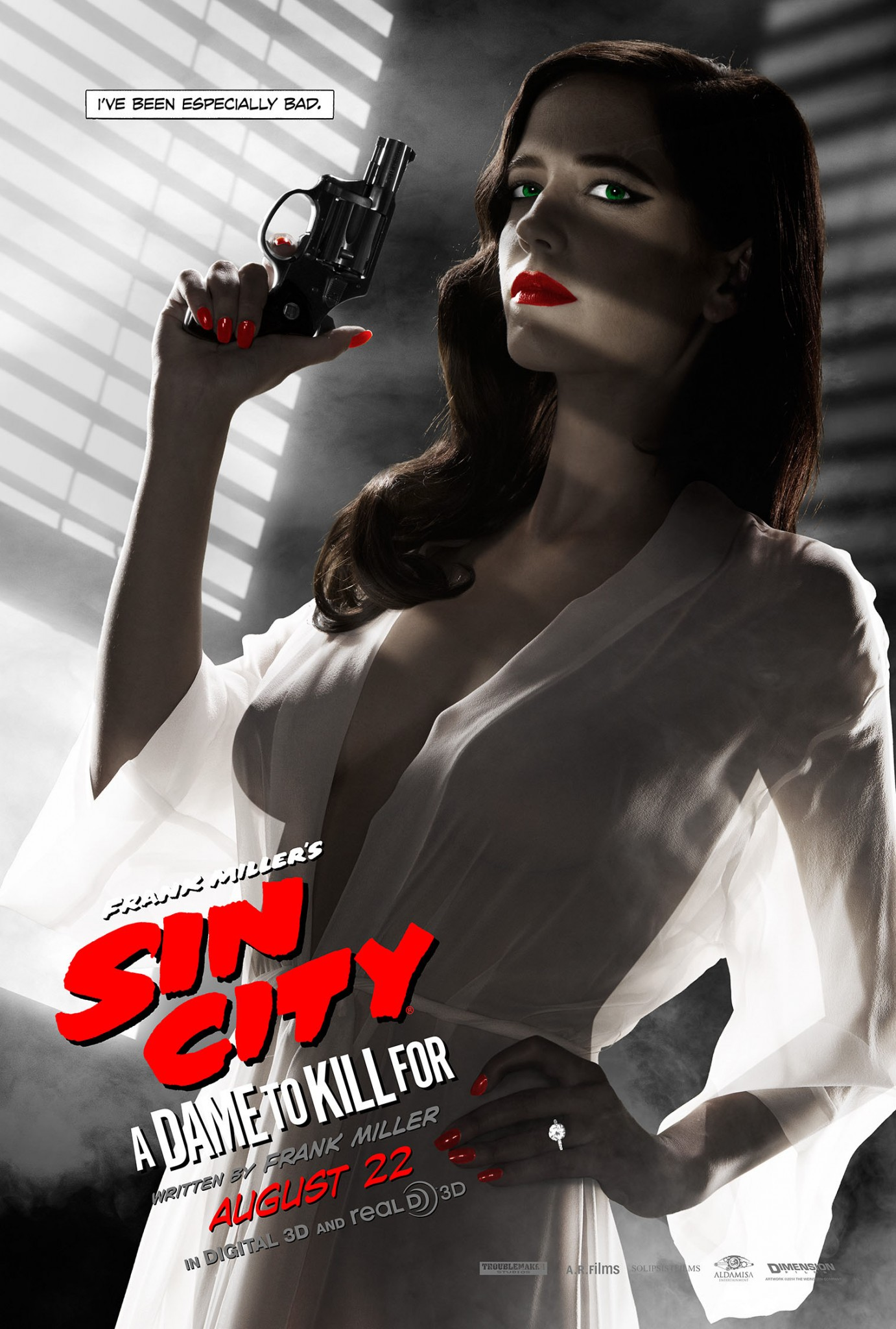 sin-city-a-dame-to-kill-for-poster-eva-green