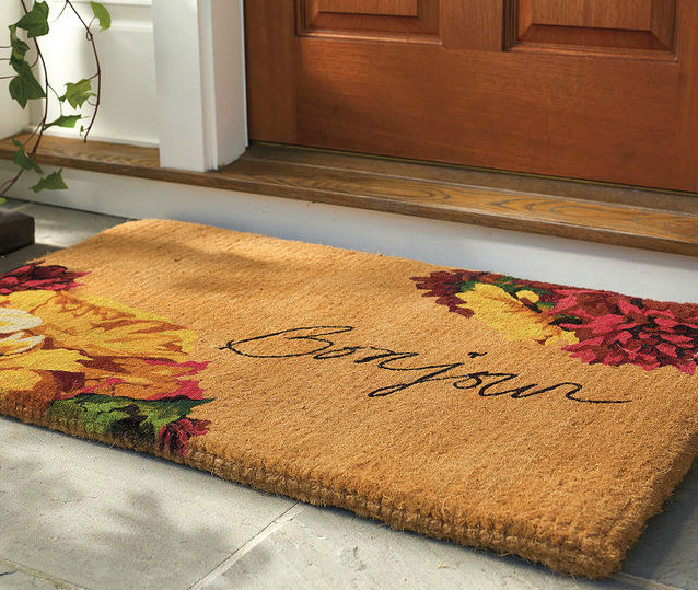 traditional-doormats