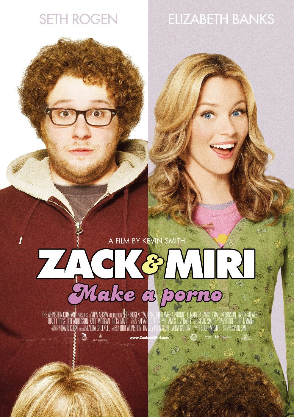 zack_and_miri_make_a_porno_2008_