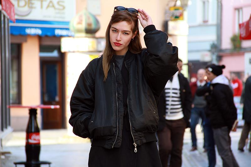 Tuzla-street-style-Vladan-Gavric (14)