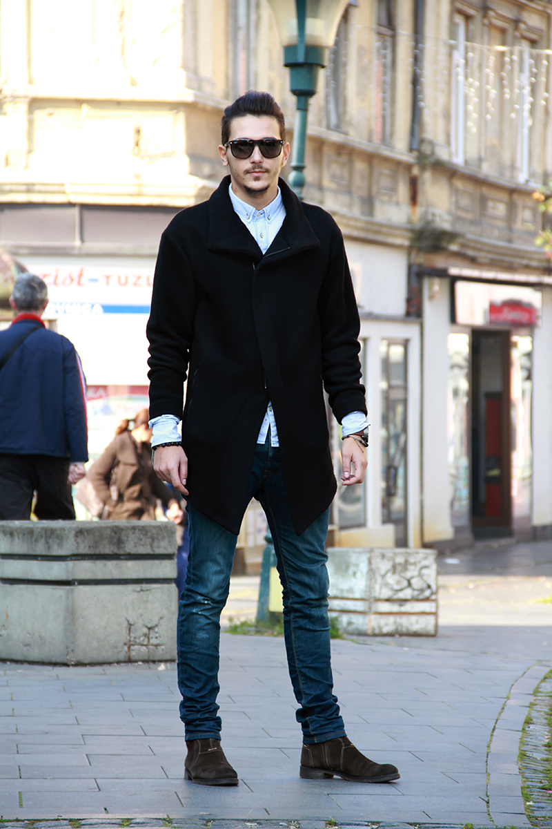 Tuzla-street-style-Vladan-Gavric (16)