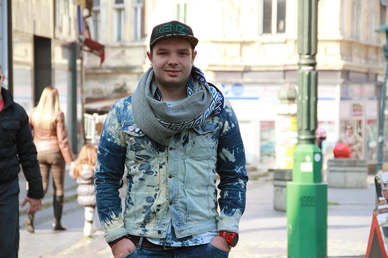 Tuzla-street-style-Vladan-Gavric (21)