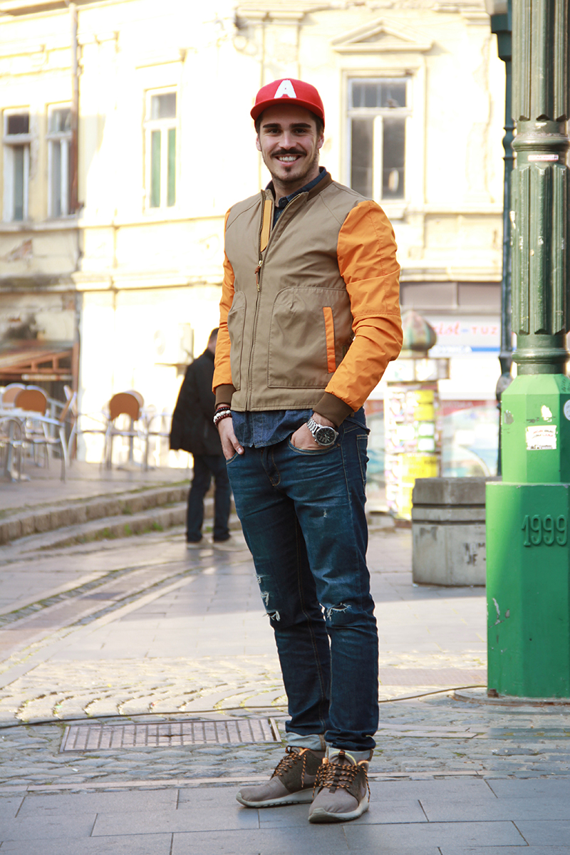 Tuzla-street-style-Vladan-Gavric (4)
