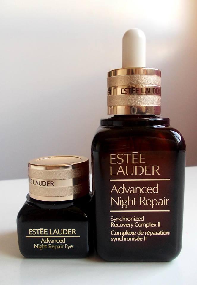 estee lauder advanced night repair 1