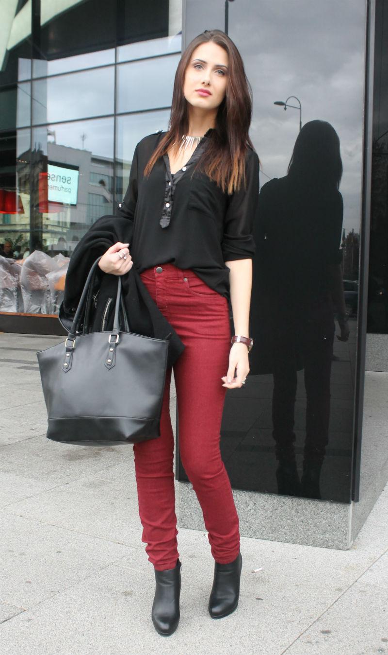 street style htc (12)