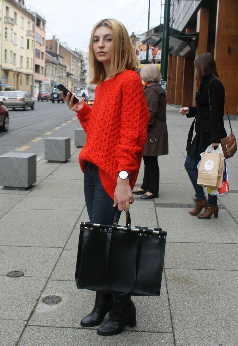 street style htc (2)