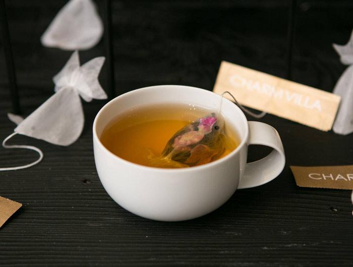 zlatna ribica - caj - CharmVilla (5)