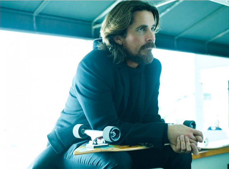 Christian-Bale-by-Peggy-Sirota (9)
