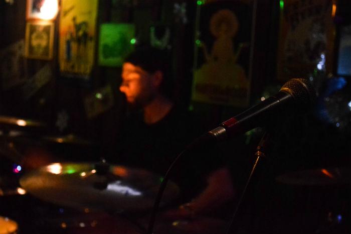Pantera tribute bend Strenght (15)
