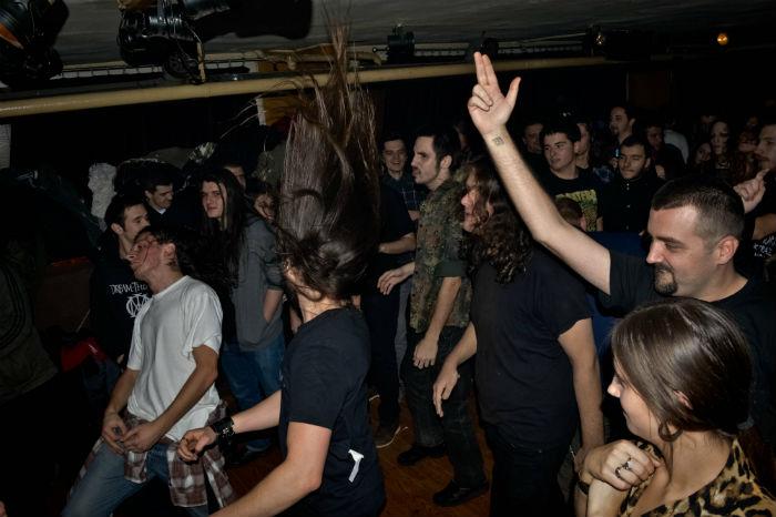 Pantera tribute bend Strenght (17)