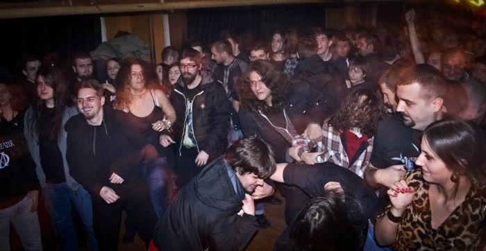 Pantera tribute bend Strenght (5)