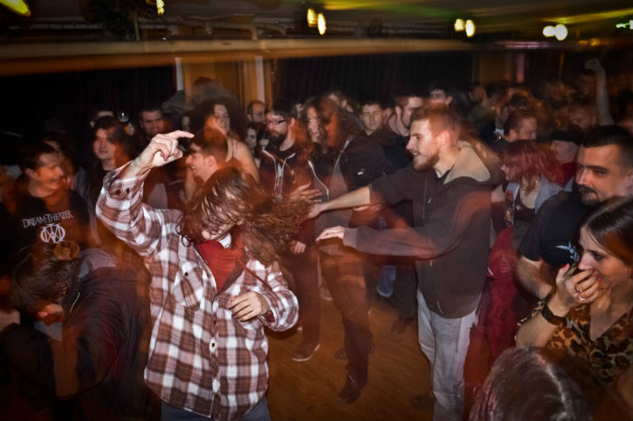 Pantera tribute bend Strenght (6)