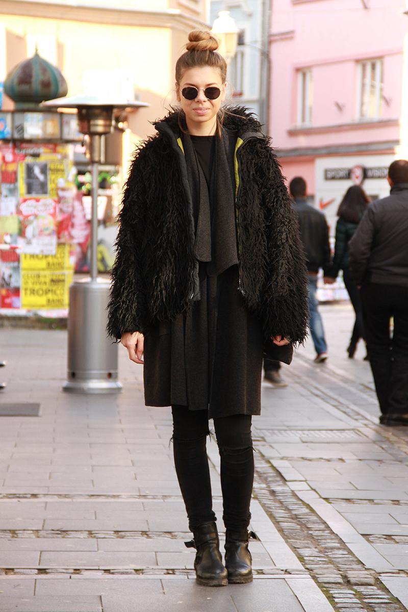 Tuzla Street Style_Vladan Gavric (1)