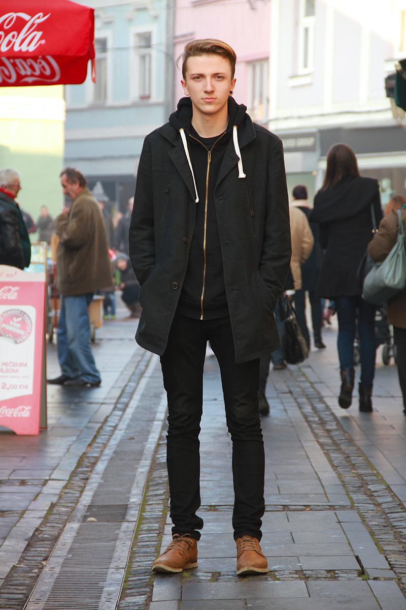 Tuzla Street Style_Vladan Gavric (32)