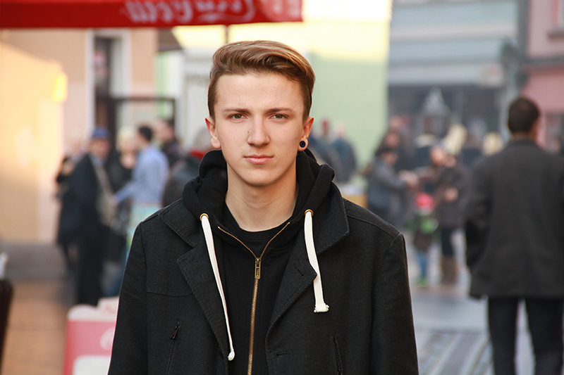 Tuzla Street Style_Vladan Gavric (33)