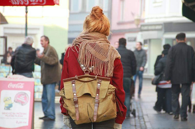 Tuzla Street Style_Vladan Gavric (35)