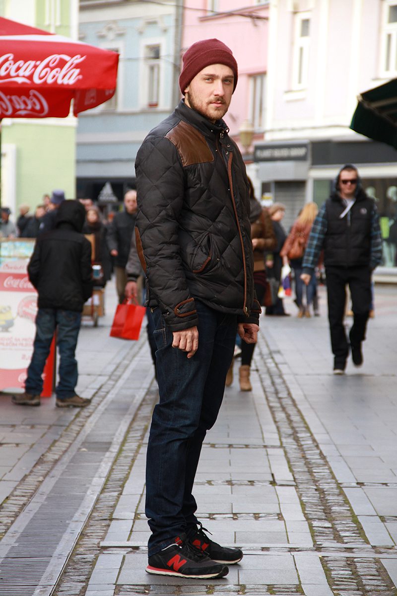 Tuzla Street Style_Vladan Gavric (36)