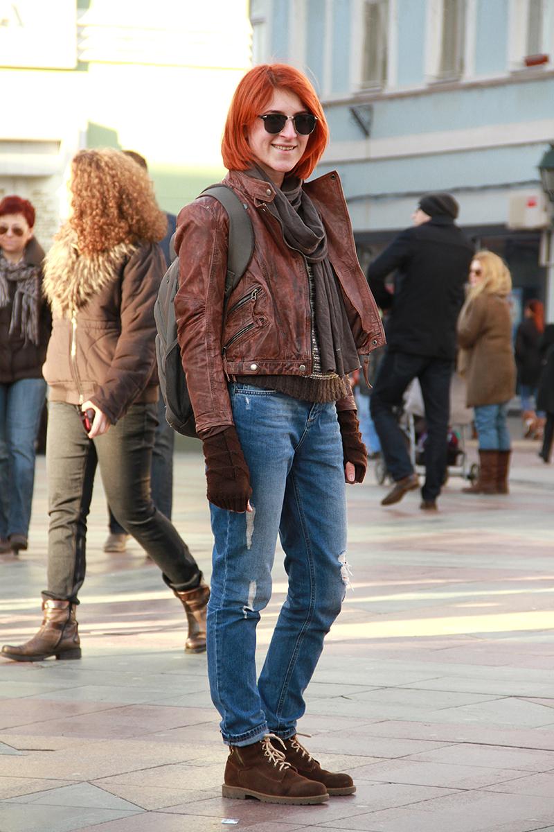 Tuzla Street Style_Vladan Gavric (37)