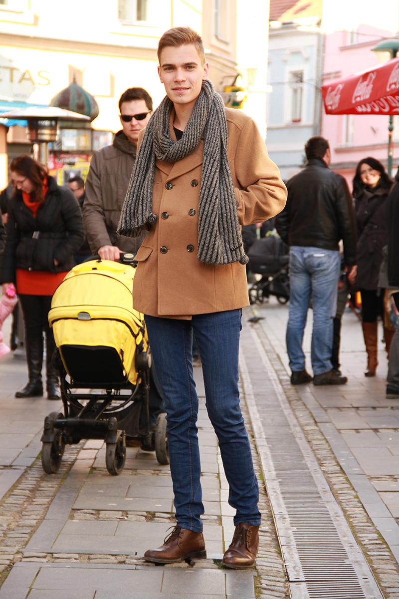 Tuzla Street Style_Vladan Gavric (38)