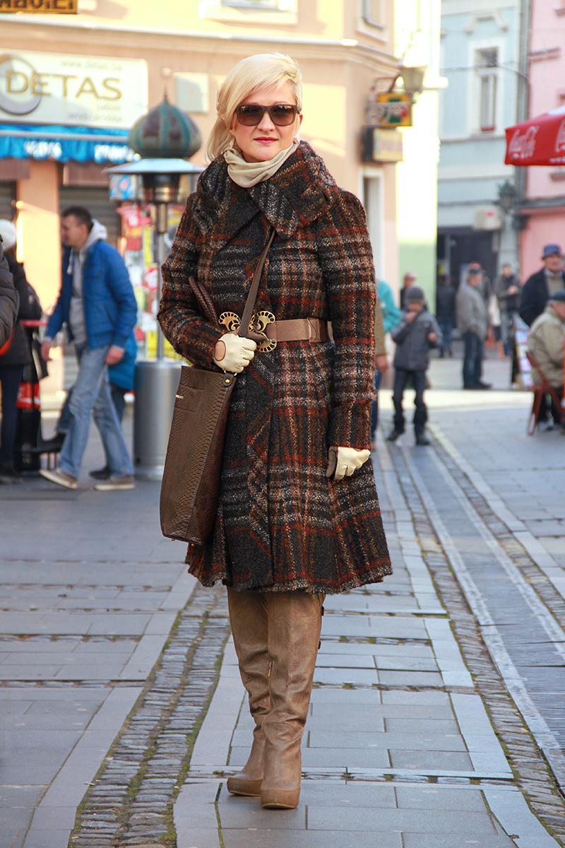 Tuzla Street Style_Vladan Gavric (41)