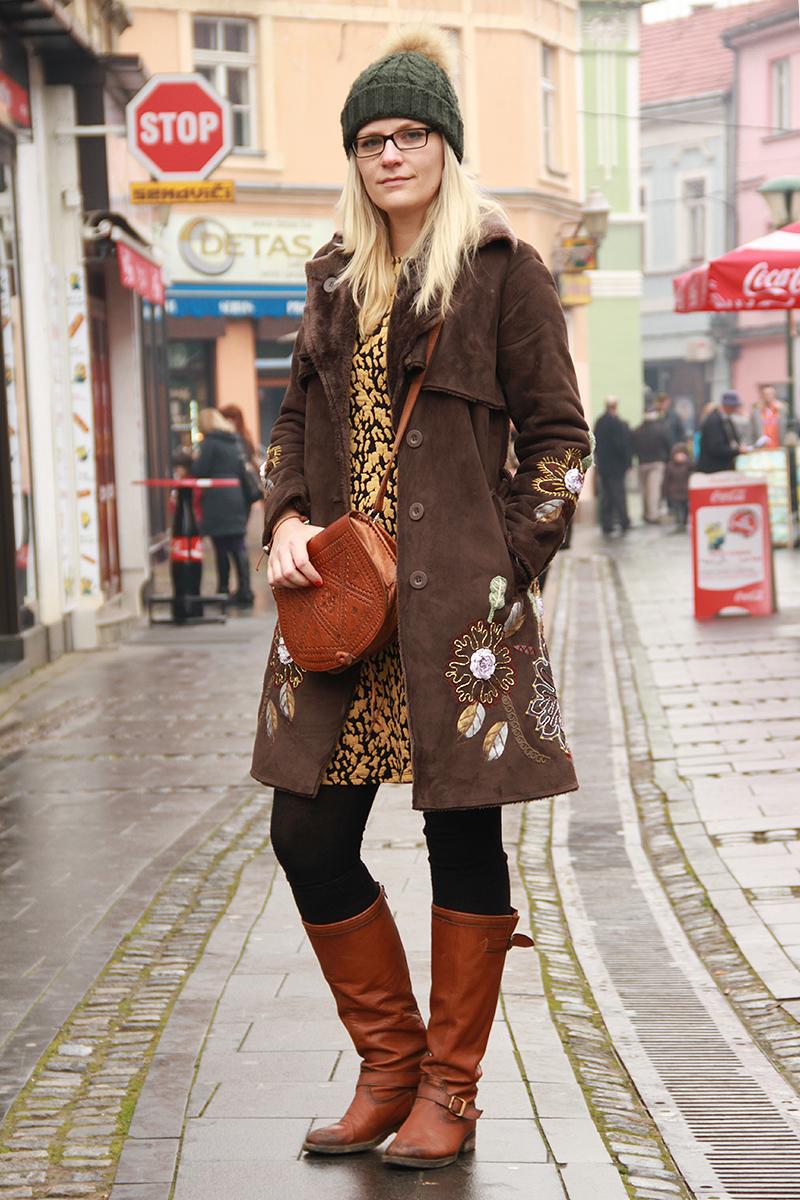 Tuzla Street Style_Vladan Gavric (42)