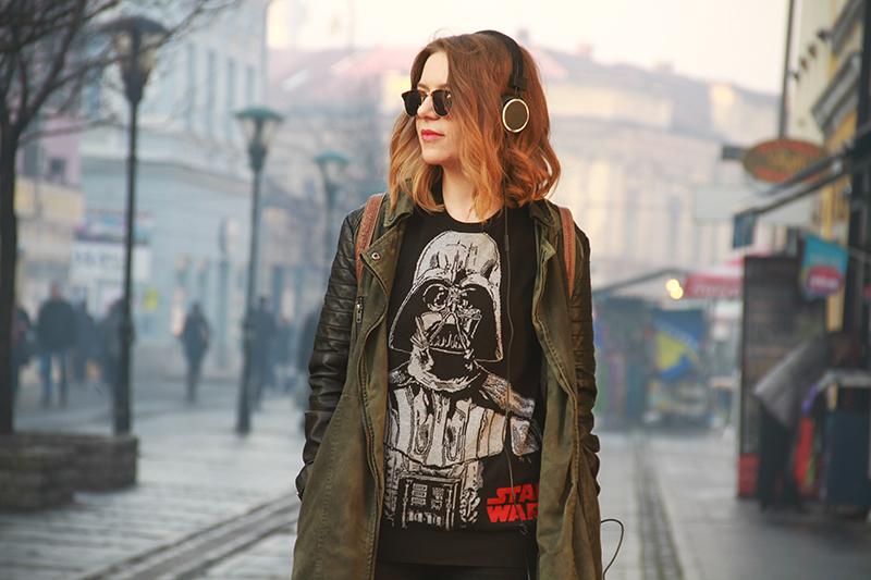 Tuzla Street Style_Vladan Gavric (46)