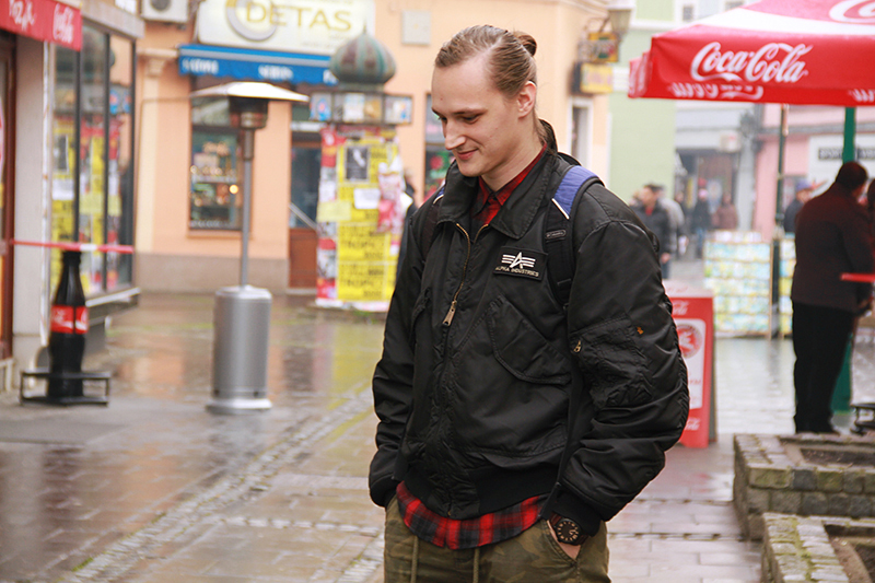 Tuzla Street Style_Vladan Gavric (49)