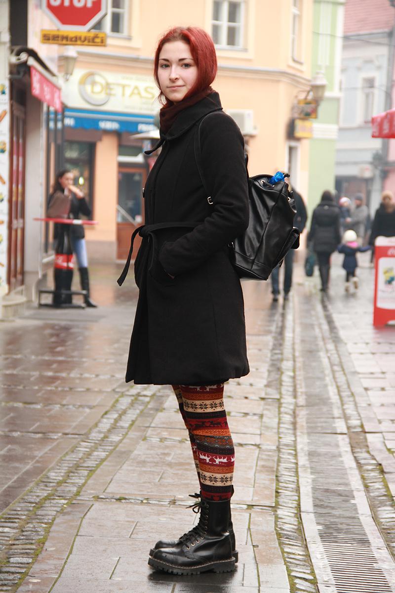 Tuzla Street Style_Vladan Gavric (50)