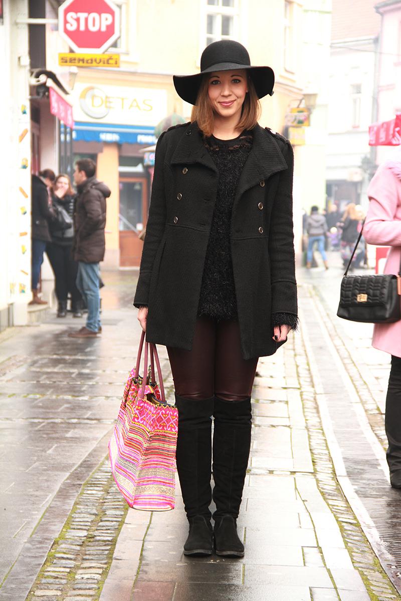 Tuzla Street Style_Vladan Gavric (51)