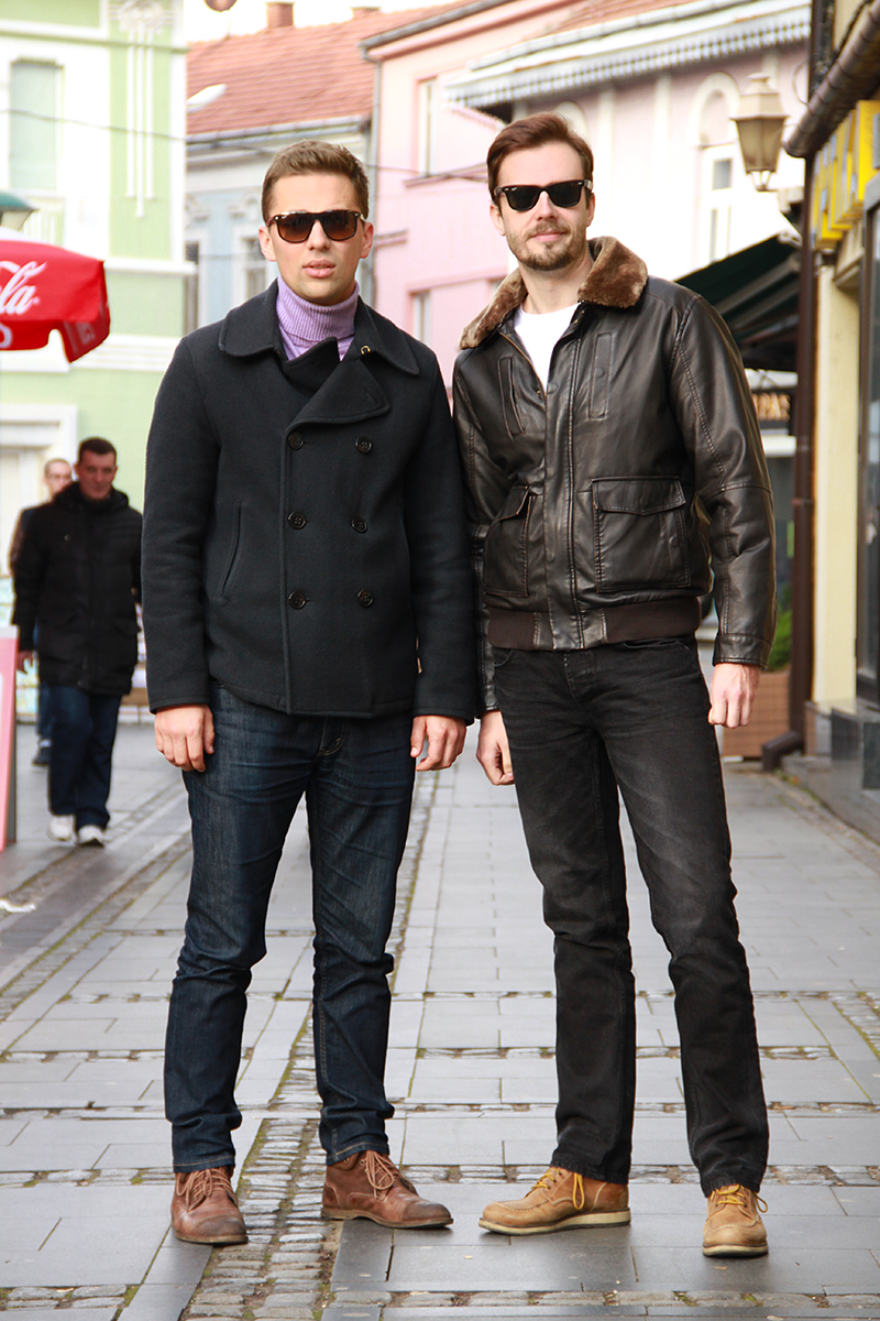 Tuzla Street Style_Vladan Gavric (53)