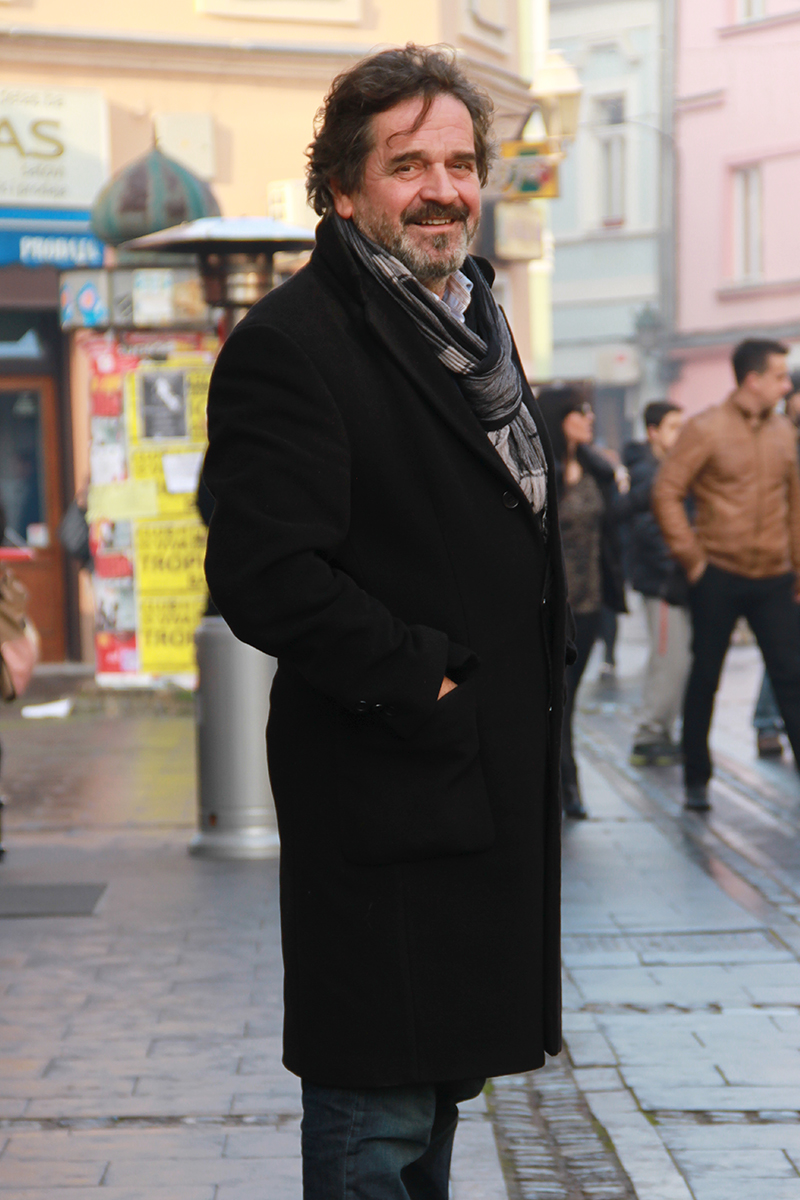 Tuzla Street Style_Vladan Gavric (54)