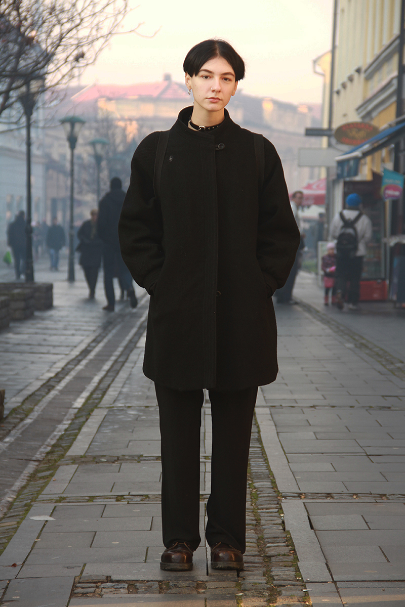 Tuzla Street Style_Vladan Gavric (57)