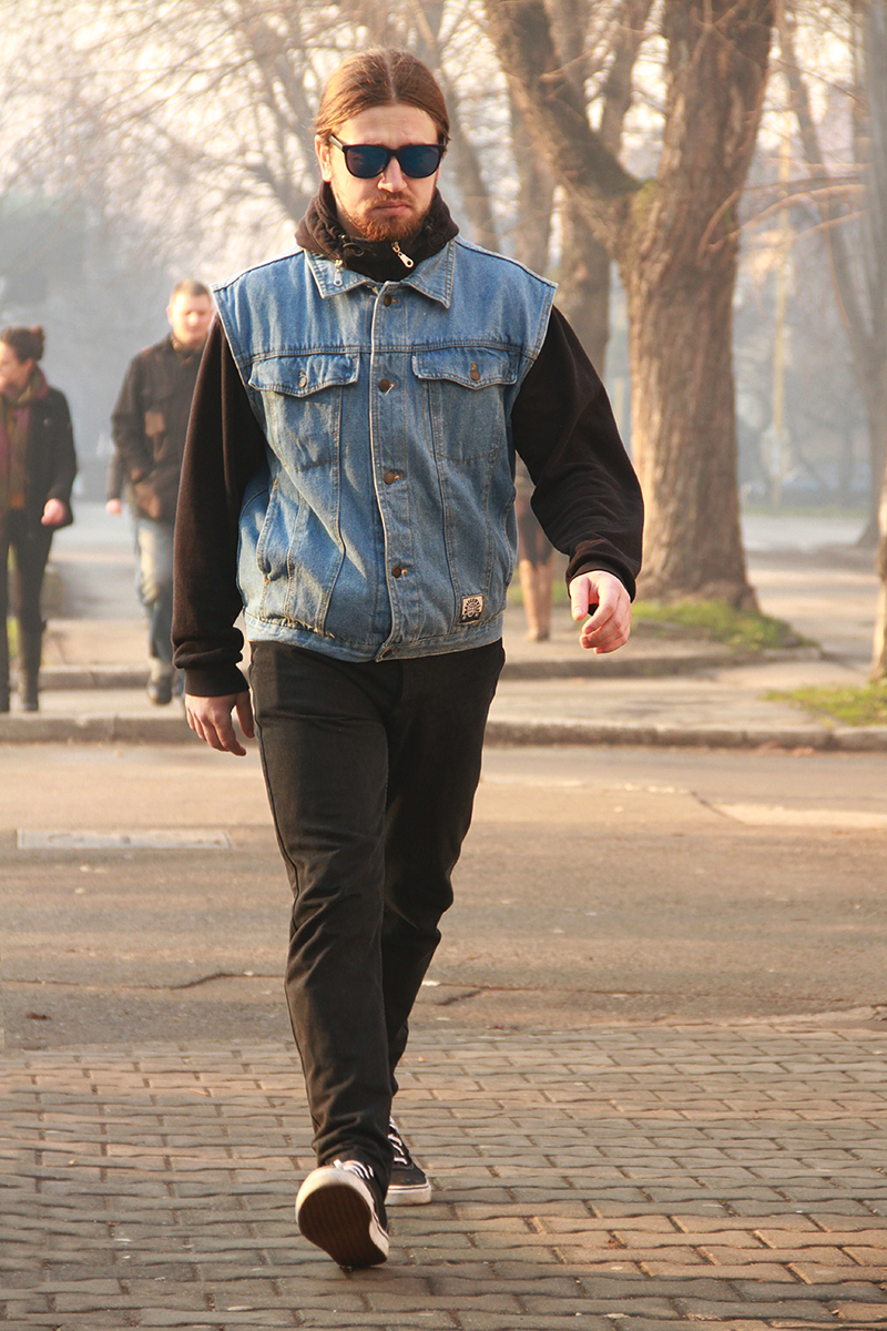 Tuzla Street Style_Vladan Gavric (58)
