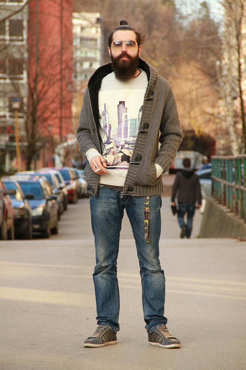 Tuzla Street Style_Vladan Gavric (60)