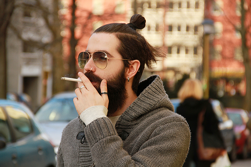Tuzla Street Style_Vladan Gavric (61)